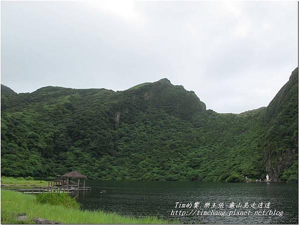 登龜山島 (472)