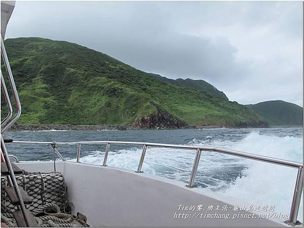 登龜山島 (496)