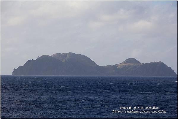 小蘭嶼 (1)