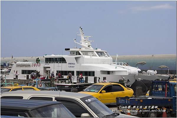 富岡漁港 (5)