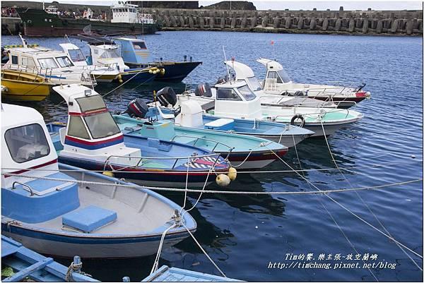 開元港 (8)