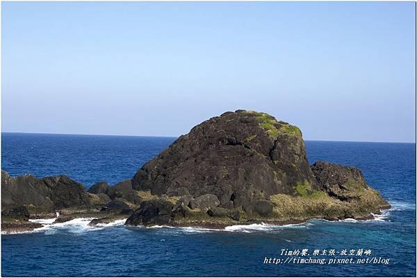 蘭嶼風景 (41)