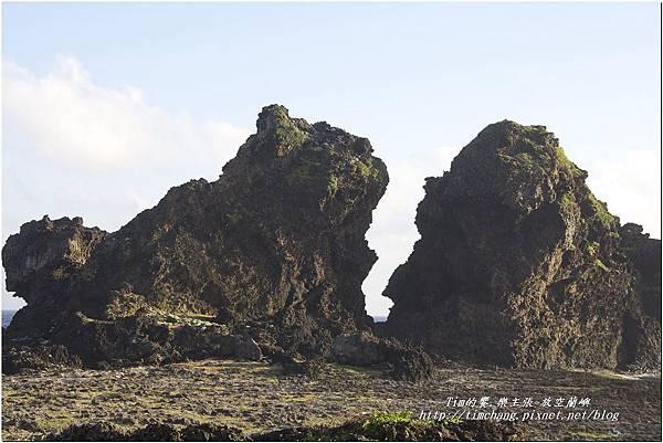 夫妻岩 (3)