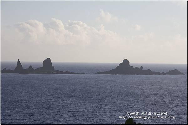 軍艦岩 (2)