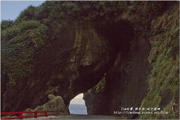 蘭嶼風景 (12)