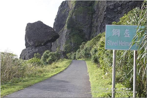 蘭嶼風景 (19)