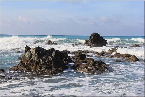 蘭嶼風景 (23)