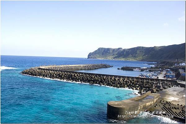 蘭嶼風景 (43)