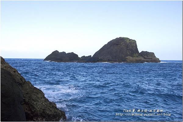 蘭嶼風景 (45)
