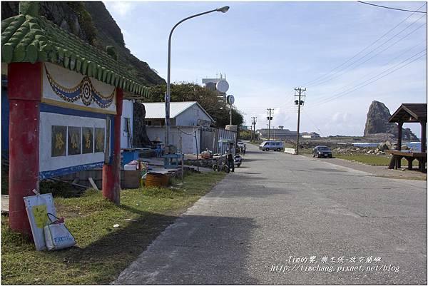 蘭嶼風景 (49)