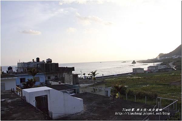 蘭嶼清晨 (4)