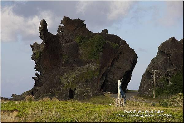 龍頭岩 (1)