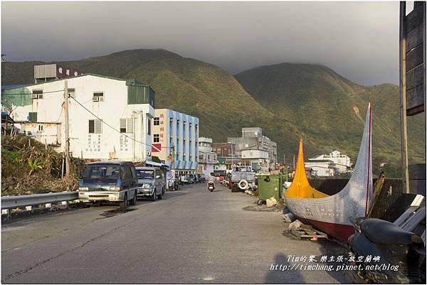 紅頭村 (4)
