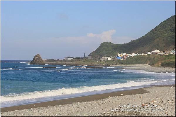 蘭嶼風景 (3)