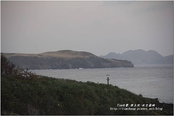 蘭嶼清晨 (11)