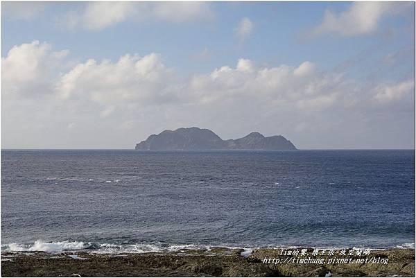 小蘭嶼 (10)
