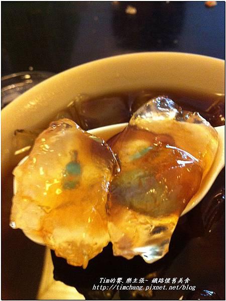太白粉稞 (2)