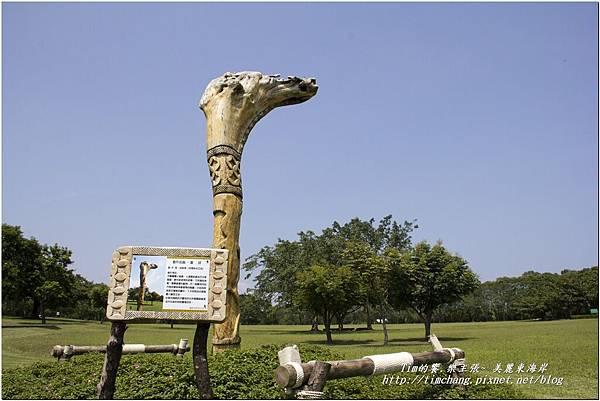 卑南公園 (6)