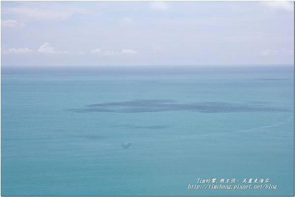 東部海岸 (3)