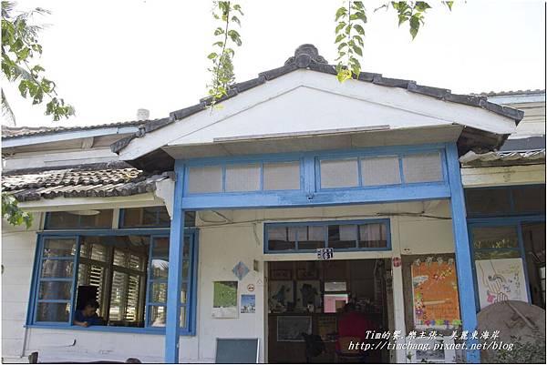 都蘭糖廠 (2)