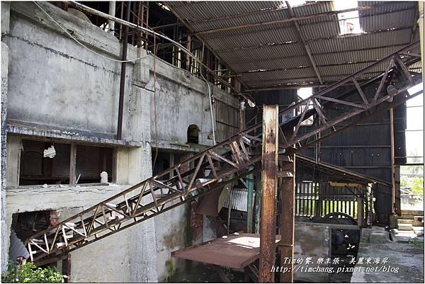 都蘭糖廠 (10)