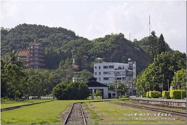 鐵道藝術村 (47)