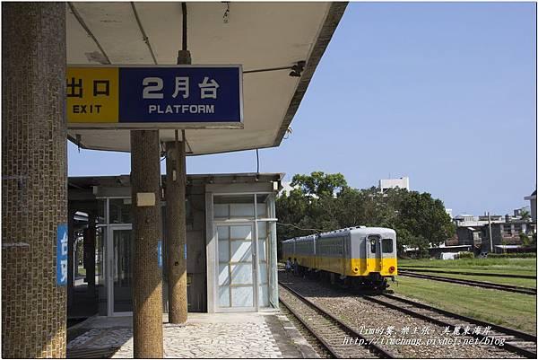 鐵道藝術村 (49)