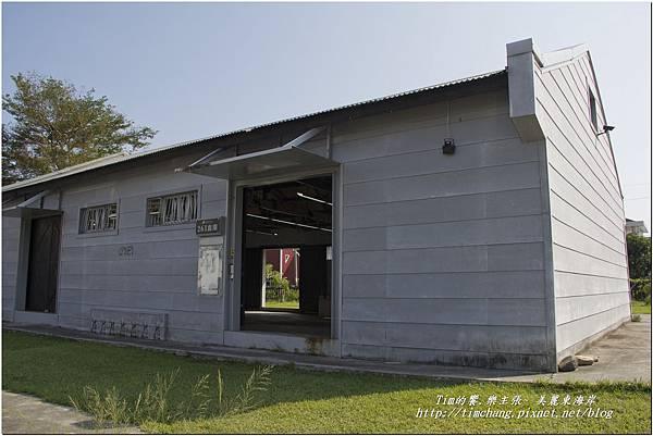 鐵道藝術村 (62)