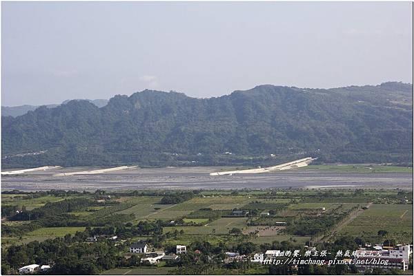 鹿野高台之飛行傘 (21)