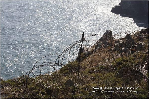 東引安東坑道 (70)