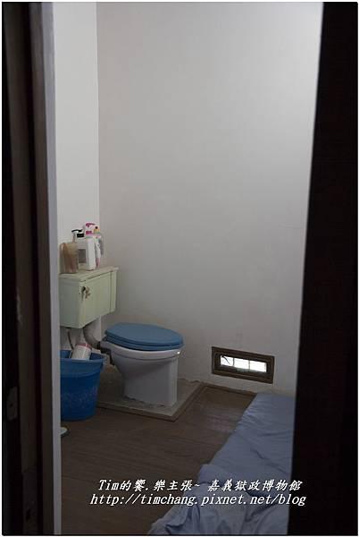 嘉義舊監獄 (42)