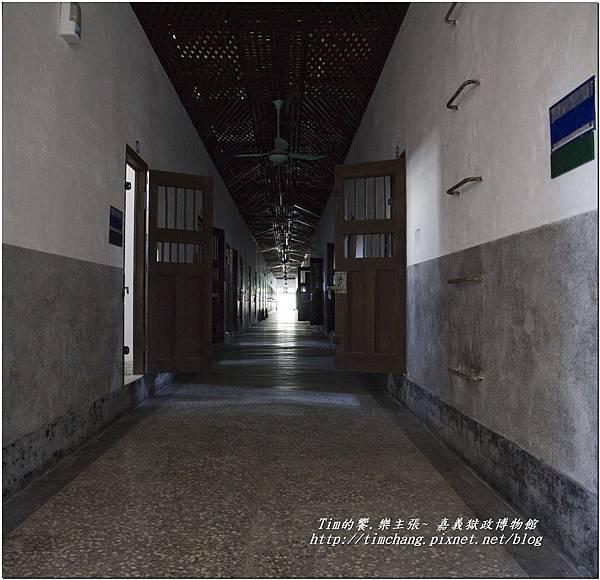 嘉義舊監獄 (69)