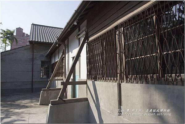 嘉義舊監獄 (81)
