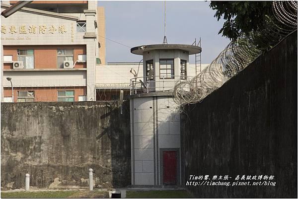 嘉義舊監獄 (131)