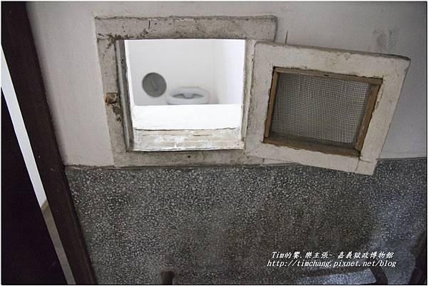 嘉義舊監獄 (161)