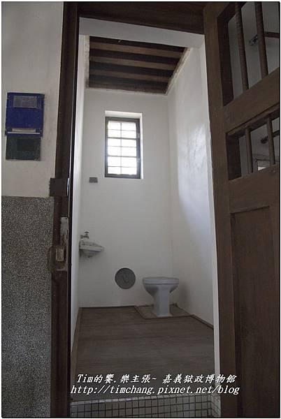 嘉義舊監獄 (163)