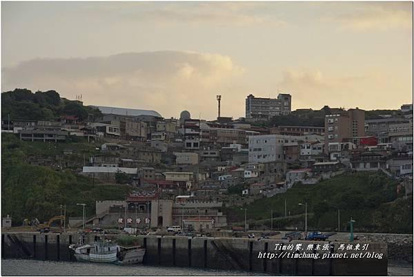 東引清晨 (7)