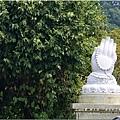 一滴水紀念館 (1)