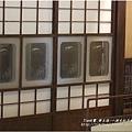 一滴水紀念館 (98)