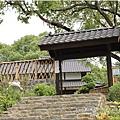 一滴水紀念館 (130)