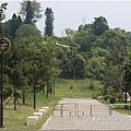 一滴水紀念館 (2)