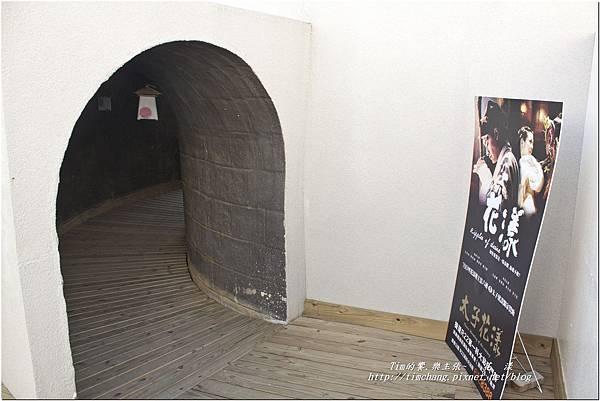 隧道 (5)