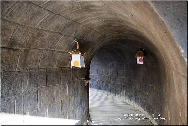隧道 (7)