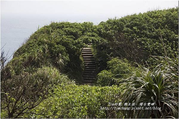 燭臺雙嶼 (61)