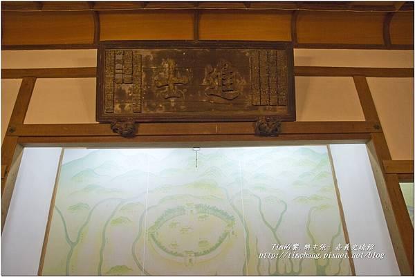 嘉義市史蹟館 (48)