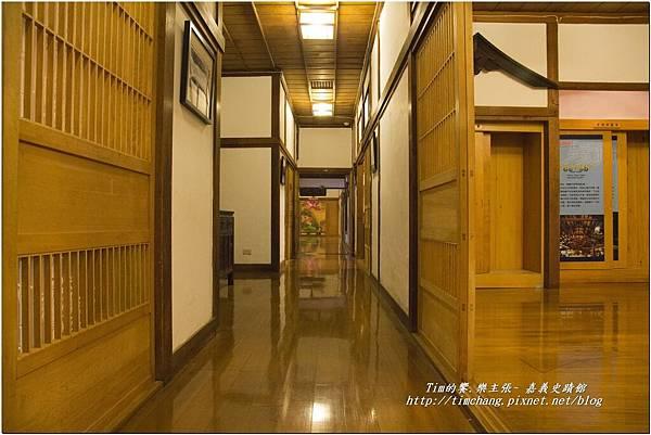 嘉義市史蹟館 (64)
