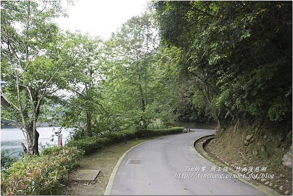 後慈湖景物 (7)