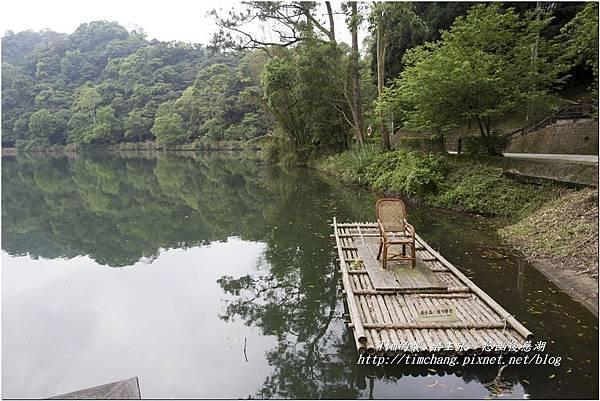 後慈湖景物 (20)