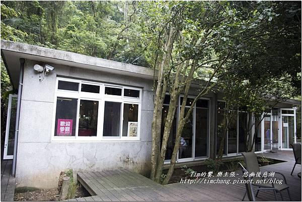後慈湖景物 (26)