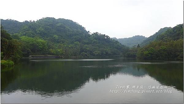 前慈湖 (25)
